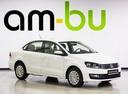 Volkswagen Polo' 2016 - 590 000 руб.