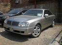 Авто Nissan Cedric, , 1999 года выпуска, цена 445 000 руб., Челябинск