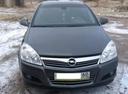 Авто Opel Astra, , 2010 года выпуска, цена 380 000 руб., Псков