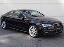Audi A5' 2012 - 1 159 000 руб.
