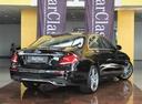 Подержанный Mercedes-Benz E-Класс, черный, 2016 года выпуска, цена 2 720 000 руб. в Казани, автосалон