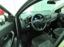 Подержанный ВАЗ (Lada) XRAY, серебряный, 2016 года выпуска, цена 589 000 руб. в Ростове-на-Дону, автосалон