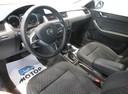 Подержанный Skoda Rapid, белый, 2016 года выпуска, цена 790 000 руб. в Калужской области, автосалон Мотор-Эксперт