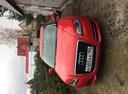 Подержанный Audi A3, красный , цена 700 000 руб. в ао. Ханты-Мансийском Автономном округе - Югре, отличное состояние