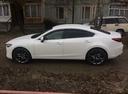 Подержанный Mazda 6, белый , цена 1 480 000 руб. в ао. Ханты-Мансийском Автономном округе - Югре, отличное состояние