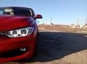 Авто BMW 3 серия, , 2013 года выпуска, цена 1 150 000 руб., Усть-Катав