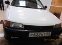 Авто Mitsubishi Libero, , 2000 года выпуска, цена 130 000 руб., ао. Ханты-Мансийский Автономный округ - Югра