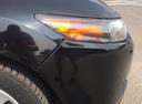 Подержанный Honda Accord, черный , цена 580 000 руб. в Смоленской области, среднее состояние