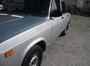 Авто ВАЗ (Lada) 2105, , 2010 года выпуска, цена 90 000 руб., Челябинск