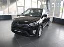 Hyundai Creta' 2017 - 980 000 руб.