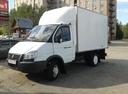 Авто ГАЗ Газель, , 2013 года выпуска, цена 630 000 руб., Тюмень