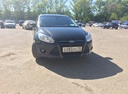 Авто Ford Focus, , 2012 года выпуска, цена 500 000 руб., Ульяновск