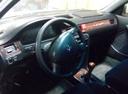 Подержанный Honda Civic, серебряный металлик, цена 100 000 руб. в Кемеровской области, среднее состояние