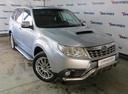 Subaru Forester' 2012 - 959 000 руб.