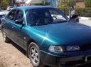 Авто Mazda 626, , 1993 года выпуска, цена 145 000 руб., Севастополь