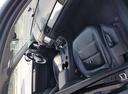 Подержанный Volkswagen Touareg, черный металлик, цена 1 500 000 руб. в ао. Ханты-Мансийском Автономном округе - Югре, отличное состояние