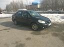Авто Suzuki SX4, , 2007 года выпуска, цена 290 000 руб., ао. Ханты-Мансийский Автономный округ - Югра