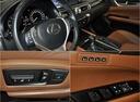 Подержанный Lexus GS, белый, 2012 года выпуска, цена 1 499 000 руб. в Санкт-Петербурге, автосалон