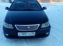Авто Lifan Solano, , 2011 года выпуска, цена 230 000 руб., Омск