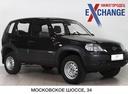 Chevrolet Niva' 2014 - 449 000 руб.