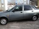 Авто ВАЗ (Lada) Priora, , 2011 года выпуска, цена 230 000 руб., Верхний Уфалей