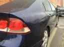 Авто Honda Civic, , 2010 года выпуска, цена 520 000 руб., Казань