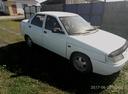 Авто ВАЗ (Lada) 2110, , 1999 года выпуска, цена 85 000 руб., Томск