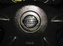 Авто Nissan Almera, , 2005 года выпуска, цена 195 000 руб., Тверь