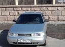 Авто ВАЗ (Lada) 2112, , 2005 года выпуска, цена 120 000 руб., Челябинск