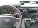 Подержанный Ford Transit, синий металлик, цена 510 000 руб. в Архангельске, отличное состояние