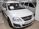 ВАЗ (Lada) Largus' 2017 - 581 900 руб.