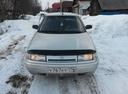 Авто ВАЗ (Lada) 2112, , 2005 года выпуска, цена 100 000 руб., Златоуст