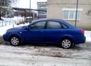 Авто Chevrolet Lacetti, , 2010 года выпуска, цена 365 000 руб., Смоленск