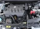 Подержанный Nissan Qashqai, серебряный, 2009 года выпуска, цена 630 000 руб. в Тюмени, автосалон