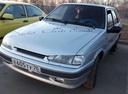 Авто ВАЗ (Lada) 2115, , 2006 года выпуска, цена 140 000 руб., Томск