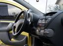 Авто Peugeot 107, , 2008 года выпуска, цена 255 000 руб., Челябинск