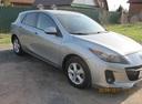 Авто Mazda 3, , 2012 года выпуска, цена 535 000 руб., Тверь
