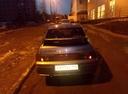 Подержанный ВАЗ (Lada) 2112, серый металлик, цена 95 000 руб. в Костромской области, среднее состояние