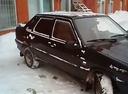 Авто ВАЗ (Lada) 2115, , 2005 года выпуска, цена 95 000 руб., Кострома