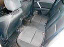 Подержанный Mazda 3, белый, 2012 года выпуска, цена 580 000 руб. в Ростове-на-Дону, автосалон