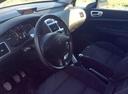 Подержанный Peugeot 307, серебряный металлик, цена 260 000 руб. в ао. Ханты-Мансийском Автономном округе - Югре, отличное состояние