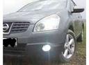 Авто Nissan Qashqai, , 2008 года выпуска, цена 500 000 руб., Набережные Челны