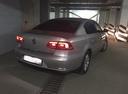 Авто Volkswagen Passat, , 2012 года выпуска, цена 830 000 руб., Челябинск