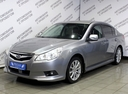 Subaru Legacy' 2011 - 729 000 руб.