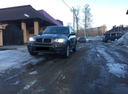 Авто BMW X5, , 2013 года выпуска, цена 1 849 000 руб., Набережные Челны