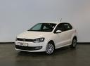 Volkswagen Polo' 2012 - 435 000 руб.