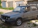 Авто Volkswagen Golf, , 1998 года выпуска, цена 100 000 руб., Смоленск