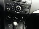 Подержанный Mazda 3, серый металлик, цена 560 000 руб. в Самаре, хорошее состояние