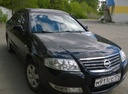 Авто Nissan Almera Classic, , 2011 года выпуска, цена 330 000 руб., Челябинск