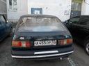 Авто ИЖ 2126, , 2003 года выпуска, цена 65 000 руб., Тюмень